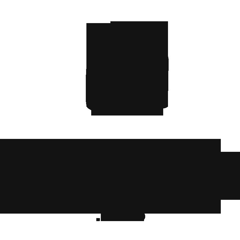 CBD Oil 30ml – Plain Jane Club